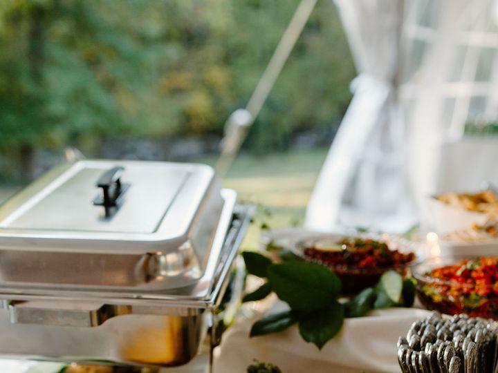 Tmx Moonstonemanorwedding Mikecarley 651 51 379071 161591098188299 Lancaster, Pennsylvania wedding catering