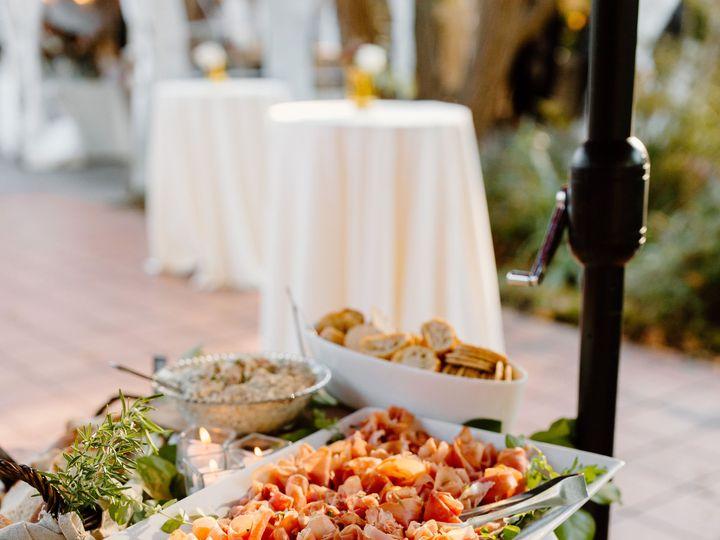 Tmx Moonstonemanorwedding Mikecarley 656 51 379071 161591097752436 Lancaster, Pennsylvania wedding catering