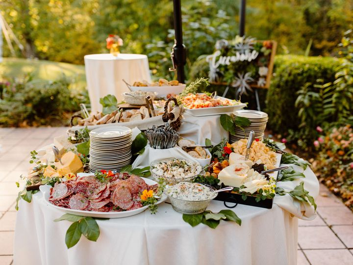 Tmx Moonstonemanorwedding Mikecarley 657 51 379071 161591099095585 Lancaster, Pennsylvania wedding catering