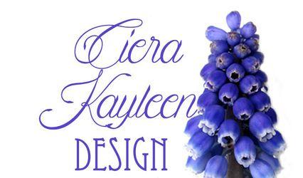Ciera Kayleen Design
