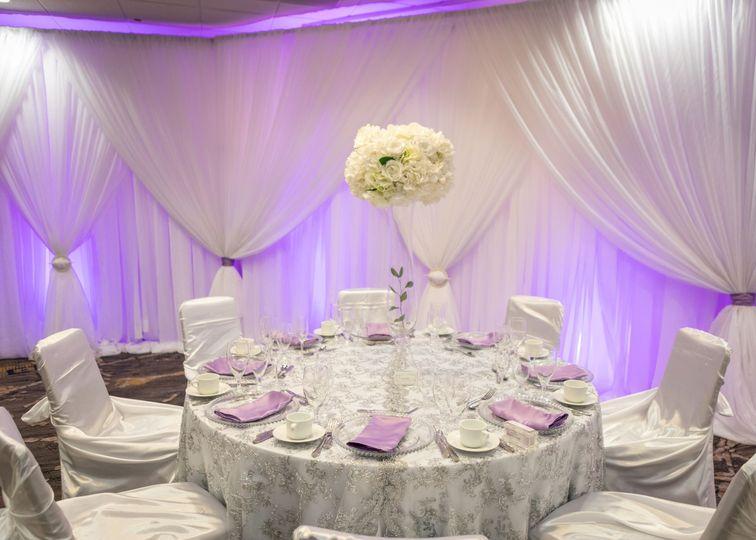 wedding 01 51 740171 160712132367895