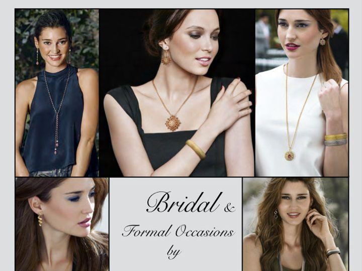Tmx 1485320718106 Bridal Images.021 Walnut Grove wedding jewelry