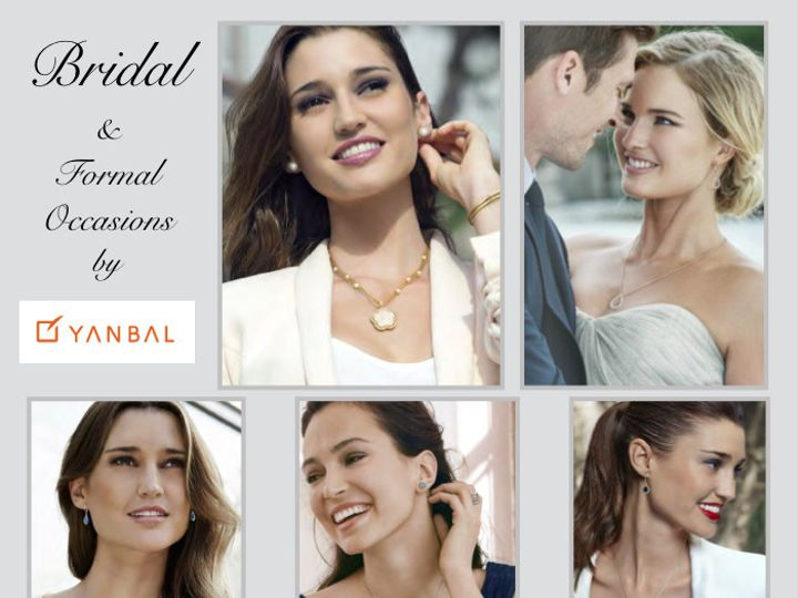 Tmx 1485320729002 Bridal Images.022 Walnut Grove wedding jewelry