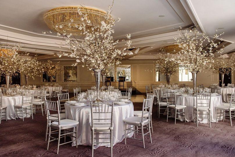 Dupont Ballroom