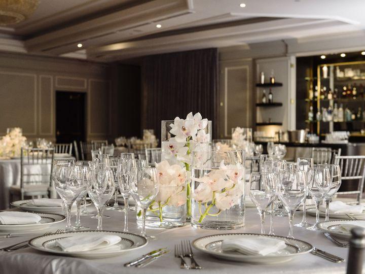 Tmx  Dsc5432 R 51 1171 Washington, DC wedding venue