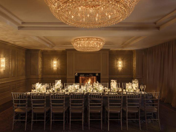 Tmx 1510943910293 Dsc5493editv2 Washington, DC wedding venue