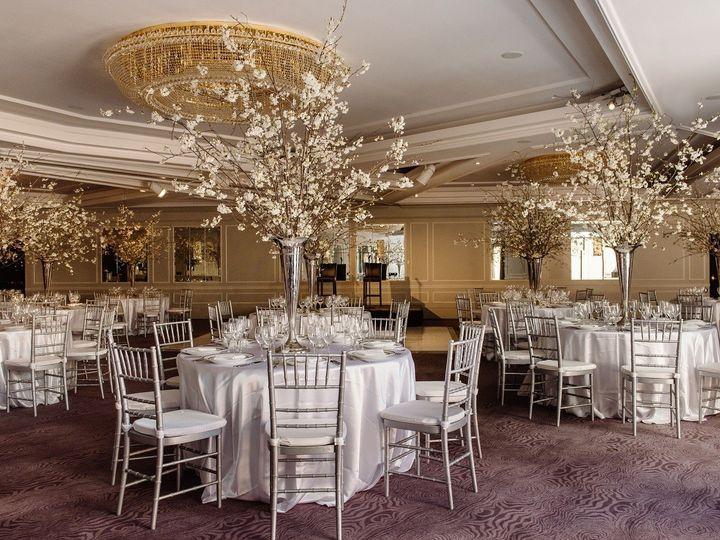 Tmx 1510943999565 Dsc5299 Edit Washington, DC wedding venue