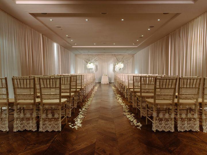 Tmx 1512081817420 Dsc4876 Edit Washington, DC wedding venue
