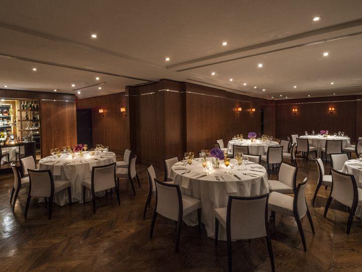 Tmx Glover Park 2 51 1171 Washington, DC wedding venue