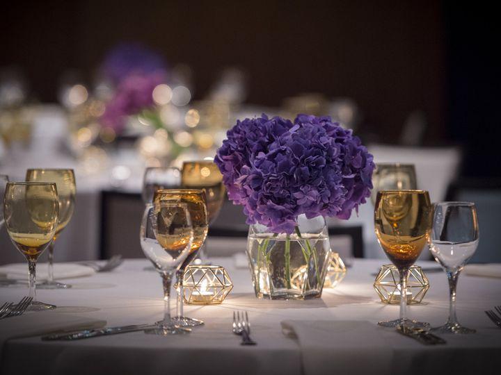 Tmx Table Detail 51 1171 Washington, DC wedding venue