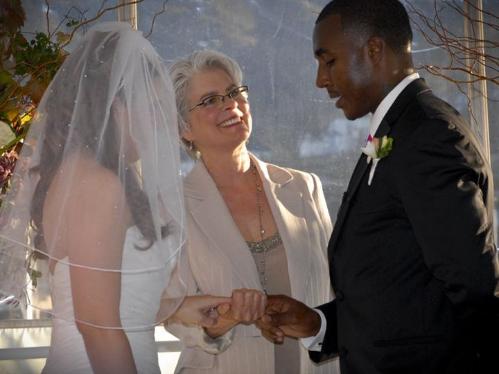 Tmx 1434407181870 Katherine5 Mill Valley wedding officiant