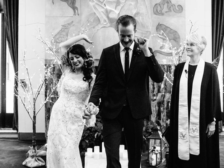 Tmx 1434407183977 Shell.gavin.redc.20141220 Dhp 233 Mill Valley wedding officiant