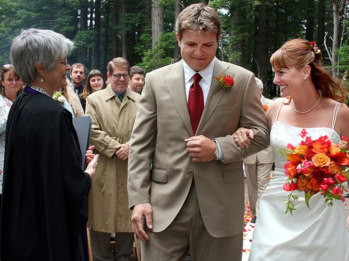 Tmx 1434407197126 Katherine6 Mill Valley wedding officiant