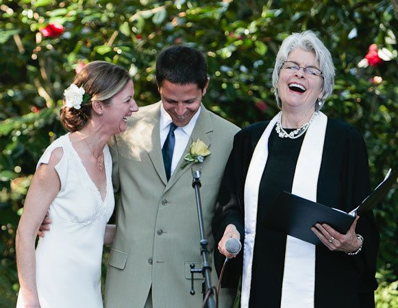 Tmx 1434407228261 Sarah. Nick Reduced Sn 077 Mill Valley wedding officiant