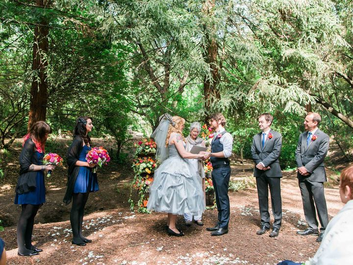 Tmx 1460064175828 0487 Red Mill Valley wedding officiant
