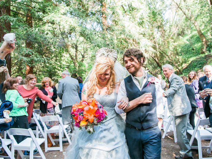 Tmx 1460064254829 0503 Red Mill Valley wedding officiant