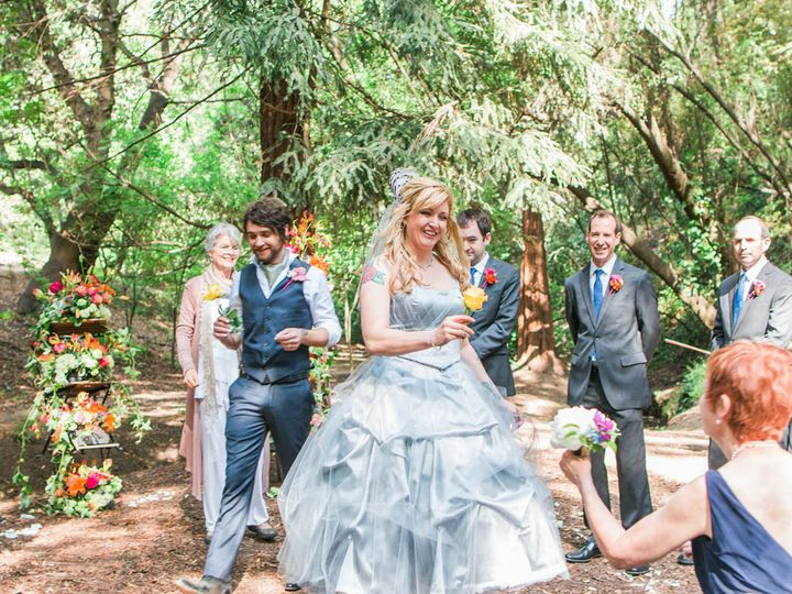 Tmx 1460064581922 0489 Red Mill Valley wedding officiant