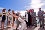 Wedding Ceremonies By Rev. Katherine image