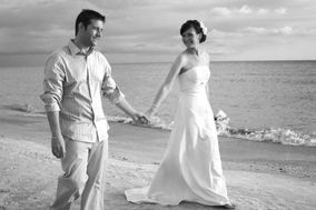 Collins Wedding Photography