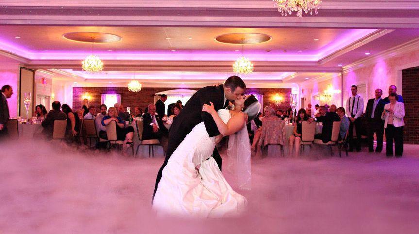 1200x1200 1483395516 ddf770f0aabb206f wedding dj nj dancer 51 1051171