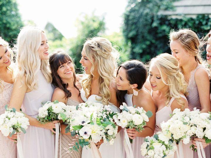 Tmx 1472747643 C0a0ae9d615be1e4 Kynes Wedding WEB 123 Austin wedding beauty