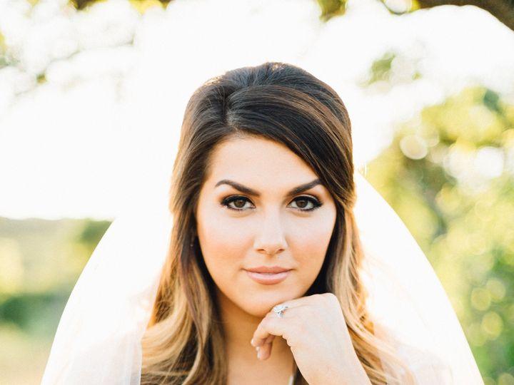 Tmx 1472747876480 008a0779 Austin wedding beauty