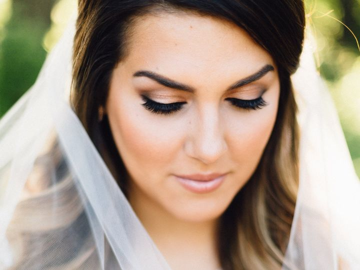 Tmx 1472747877474 008a0484 2 Austin wedding beauty