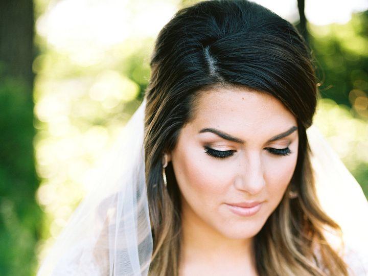 Tmx 1472747904173 136907 Austin wedding beauty