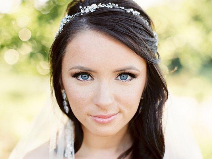 Tmx 1472748097974 Img3983 Austin wedding beauty