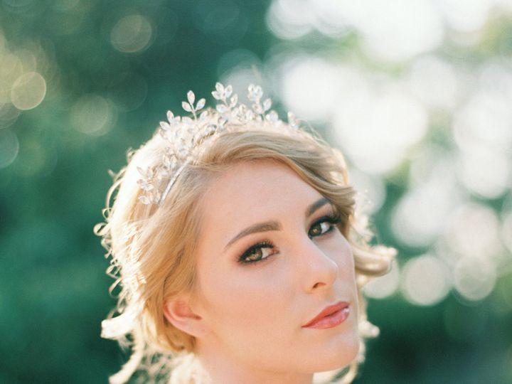Tmx 1472748132776 Ivory And Beau Ivory And Beau 0077 Austin wedding beauty