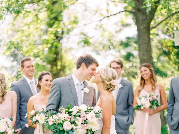 Tmx 1472748222049 Jessjj0003 Austin wedding beauty