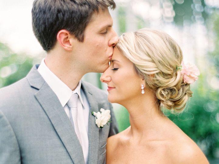 Tmx 1472748300709 Jessjj0100 Austin wedding beauty
