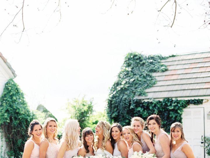 Tmx 1472748364678 Kynes Wedding Web 122 Austin wedding beauty