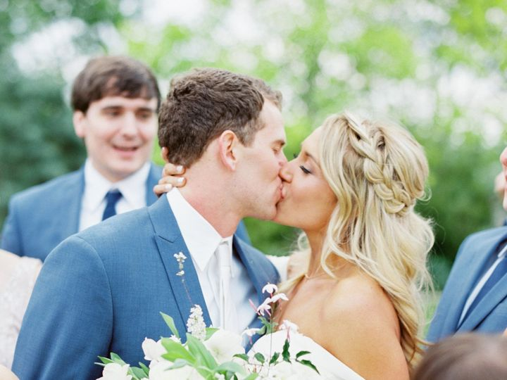 Tmx 1472748424285 Kynes Wedding Web 605 Austin wedding beauty