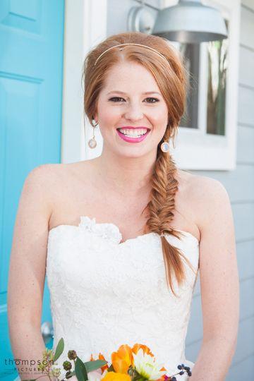 dallas bridal photograph 9329