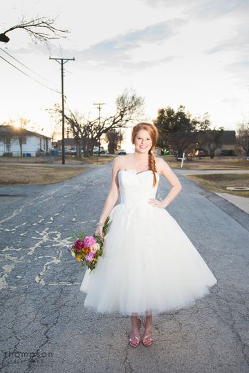 dallas bridal photograph 9415