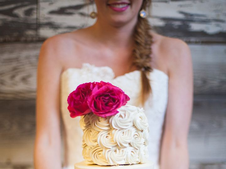 Tmx 1397018309889 Dallas Wedding Photography Hq 951 Arlington wedding videography