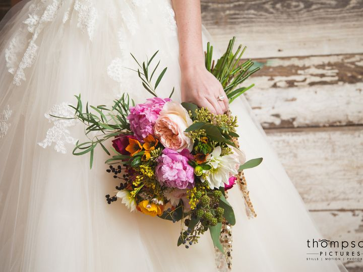 Tmx 1397018327370 Dallas Wedding Photography Hq 949 Arlington wedding videography