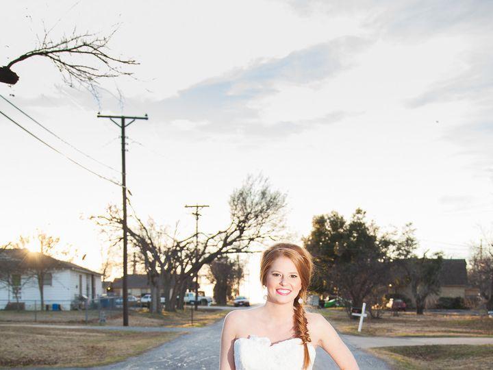 Tmx 1404498597974 Dallas Bridal Photograph 9415 Arlington wedding videography