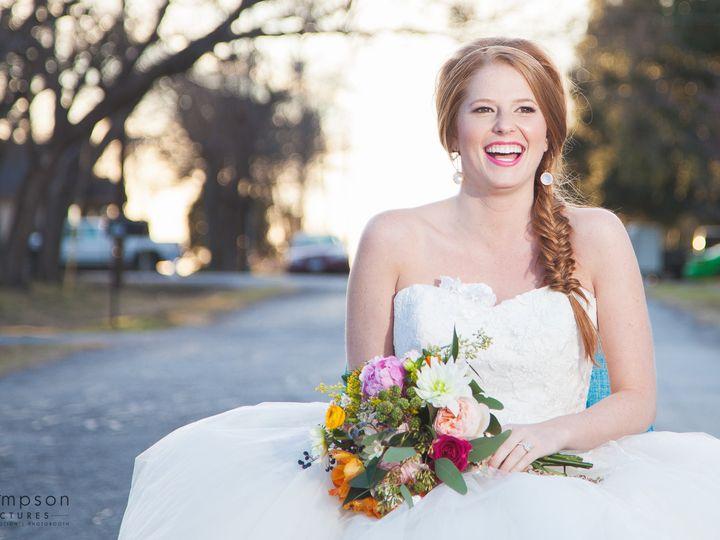 Tmx 1404498617303 Dallas Bridal Photograph 9428 Arlington wedding videography