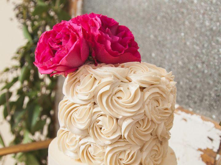 Tmx 1404498722021 Dallas Wedding Photographer 9218 Arlington wedding videography