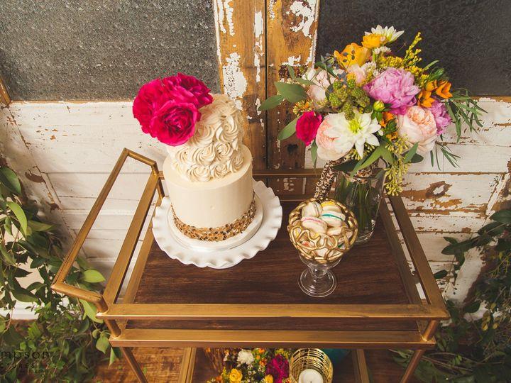 Tmx 1404498742158 Dallas Wedding Photographer 9211 Arlington wedding videography