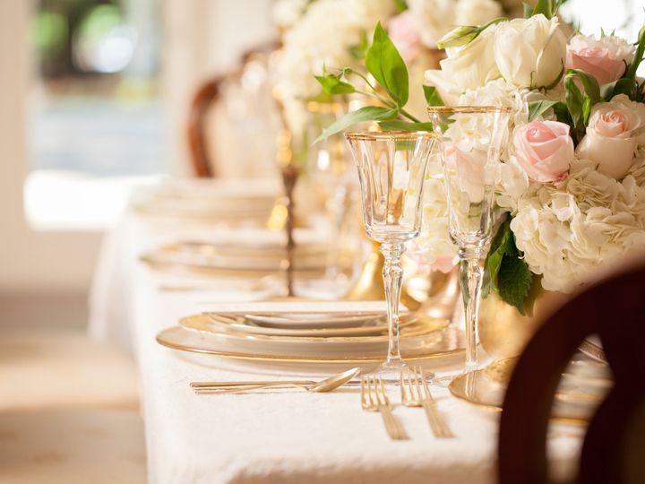 Tmx 1437079345333 Hq 8577 Arlington wedding videography