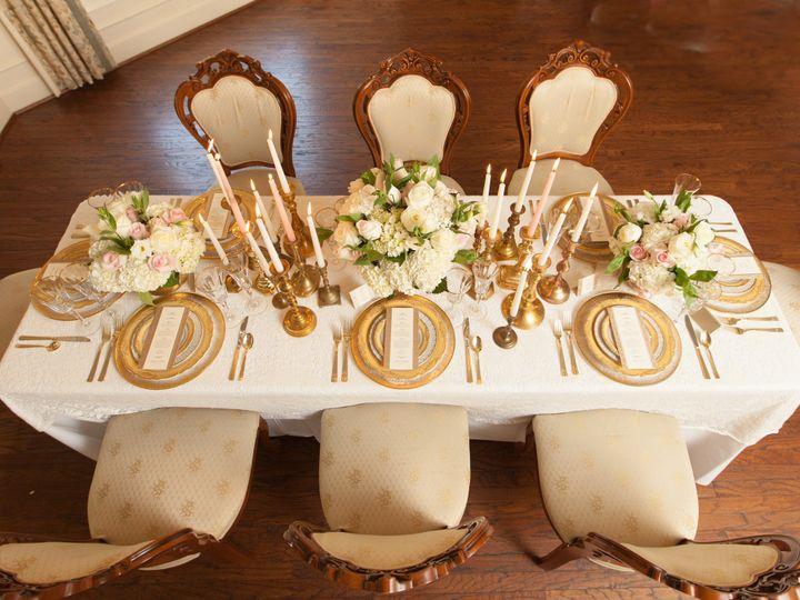 Tmx 1437079611847 Hq 8674 Arlington wedding videography
