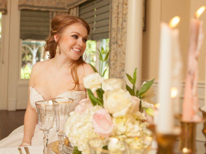 Tmx 1437079721959 Hq 8753 Arlington wedding videography
