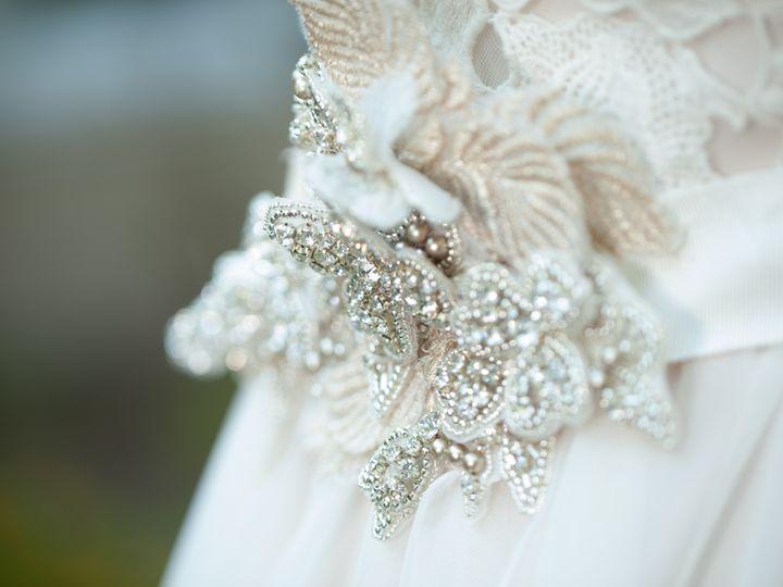 Tmx 1437079942115 Hq 8909 Arlington wedding videography