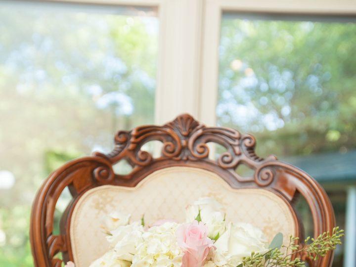 Tmx 1437080093050 Hq 8961 Arlington wedding videography