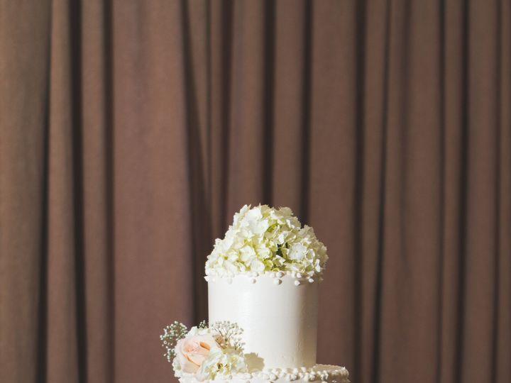Tmx 1437080179828 Hq 9002 Arlington wedding videography