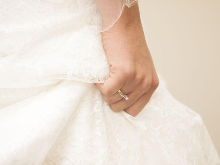 Tmx 1437080231938 Hq 9279 Arlington wedding videography