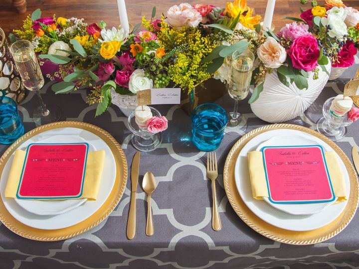 Tmx 1437080424006 Tp Hq 9068 Arlington wedding videography